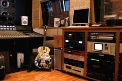01_studio_suoni