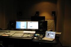 04_studio_suoni