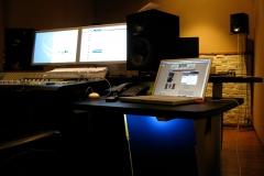 05_studio_suoni