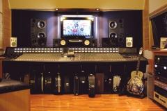 07_studio_suoni