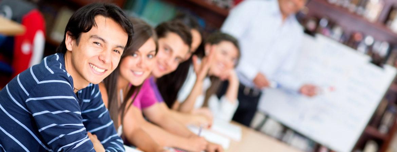 Studenti Master in Ingegneria del Suono e dello Spettacolo MIS
