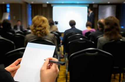 Seminari e Workshops