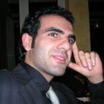 Ing. Rocco Fazzolari