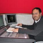 Dott. Claudio Bresciani