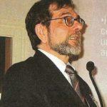 Prof. Sandro Massa