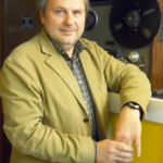 Mo. Maurizio Massarelli