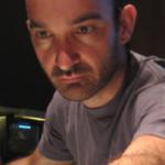 Dott. Giuliano Radiciotti