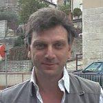 Prof. Giovanni Saggio