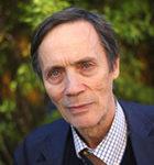 Prof. Mario Salerno