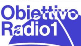 Il MIS a Obiettivo Radio 1