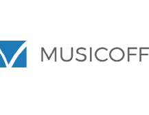 Musicoff videointervista il corso in Lighting Engineering