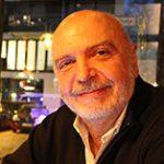 Mo. Ing. Maurizio Gabrieli